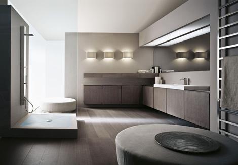 Badeværelser. køb nyt bad design & badeværelsesinventar   lækkert ...